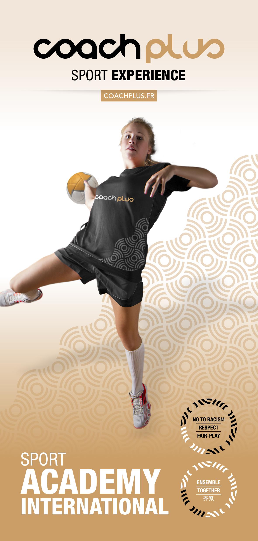 CP-Academy-International-Handball Flyer-100x210-1