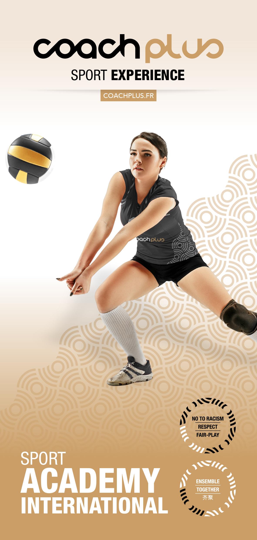 CP-Academy-International-Volleyball Flyer-100x210-1